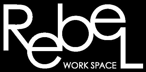 rebelworkspace.com